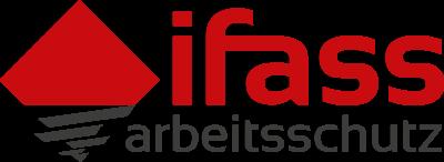 IFASS Arbeitsschutz